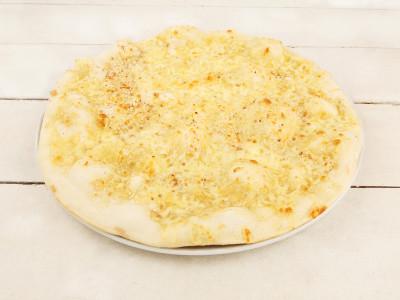 заказать: Пицца - Хлебная корзина