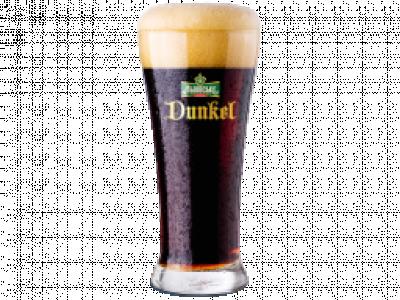 заказать: Пиво - пиво Dunkel