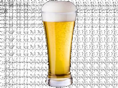 заказать: Пиво - пиво Фирменное
