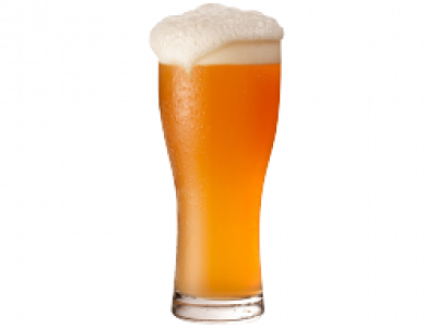 заказать: Пиво - пиво Kronenburg