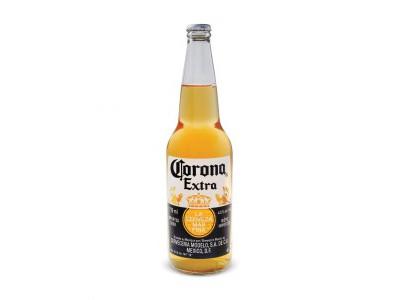 заказать: Пиво - пиво Corona Extra