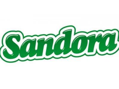 заказать: Безалкогольные напитки - сок Sandora