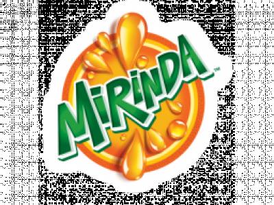 заказать: Безалкогольные напитки - Mirinda
