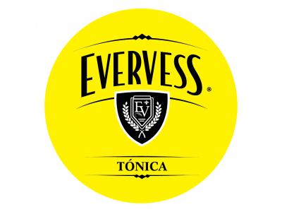 заказать: Безалкогольные напитки - тоник Evervess