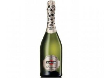 заказать: Игристое вино - Martini Prosecco DOCG