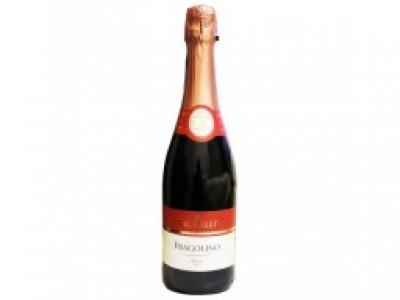 заказать: Игристое вино - Fragolino Fiorelli