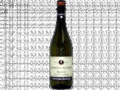 заказать: Игристое вино - Lamrusco contessa matilde
