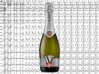 заказать: Игристое вино - Villa Krim Asti