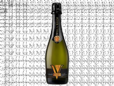 заказать: Игристое вино - Villa Krim Muscat