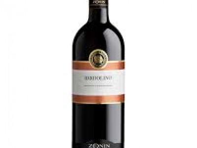 заказать: Тихие вина - Zonin Bardolino