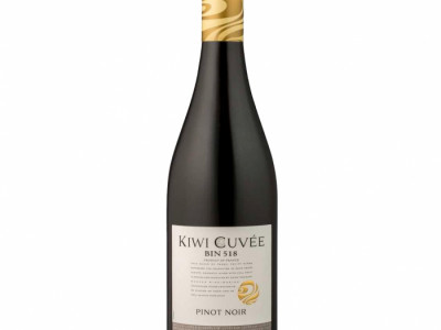 заказать: Тихие вина - Kiwi Cuvee Pinot Noir