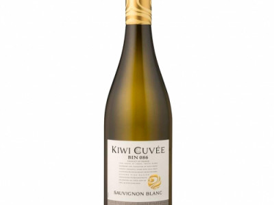 заказать: Тихие вина - Kiwi Cuvee Sauvignon Blanc