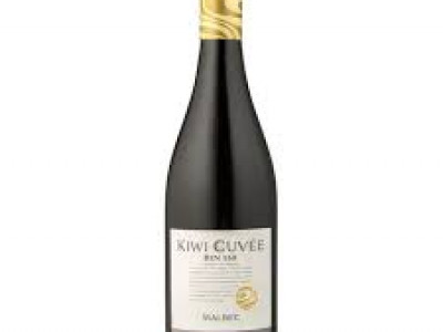 заказать: Тихие вина - Kiwi Cuvee Malbec