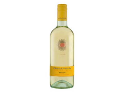 заказать: Тихие вина - Est! Est!! Est!!! di Montefiascone DOC