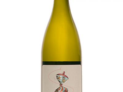 заказать: Тихие вина - Sauvignon Blanc Spinning top
