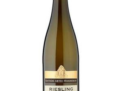 заказать: Тихие вина - Riesling Spatlese Lieblich