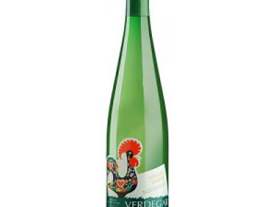 заказать: Тихие вина - Vinho Verde Branco
