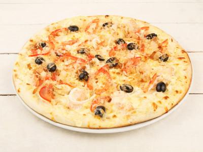 заказать: Пицца - Джульета