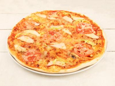 заказать: Пицца - Полло