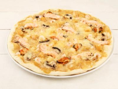 заказать: Пицца - Маринара