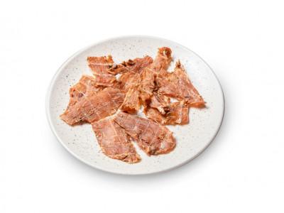 заказать: Холодные закуски - Слайсы вяленой курицы