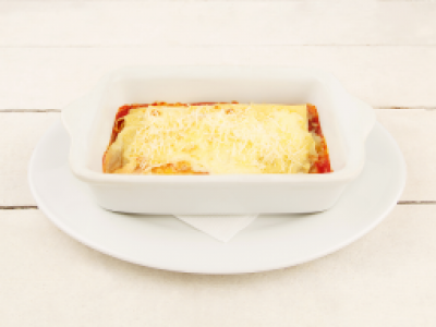 заказать: Паста - Лазанья по Болонски