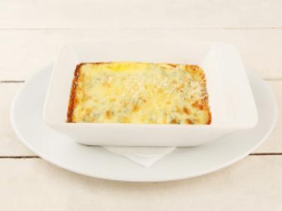 заказать: Паста - лазанья по Тоскански